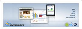 Entersoft Business Suite